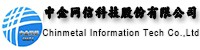 CHINMETAL Information Tech Co., Ltd.